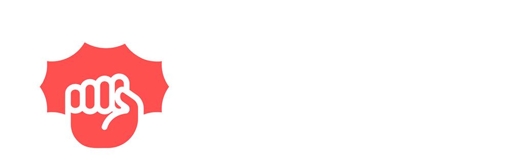 EsporHit