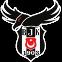 Beşiktaş Esports Takım Logosu