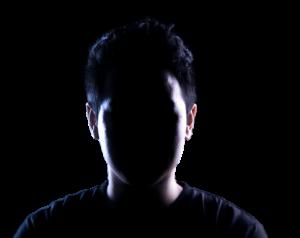 Boş Oyuncu Fotoğrafı