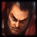 Taktik Savaşları Darius