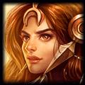 Taktik Savaşları Leona