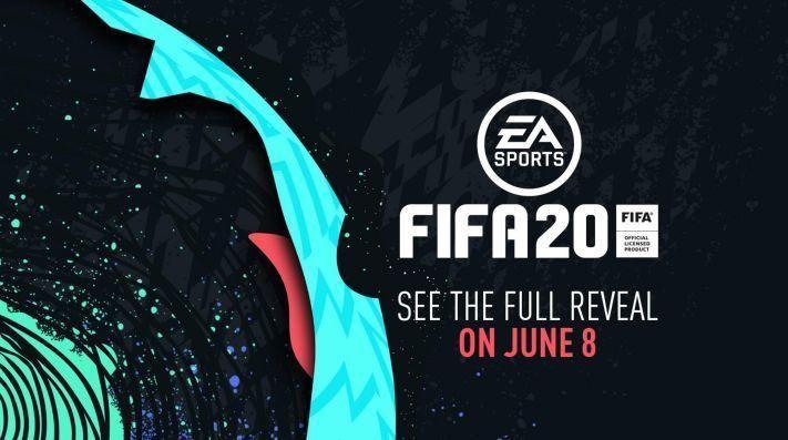 Fifa 20 reveal tarihi
